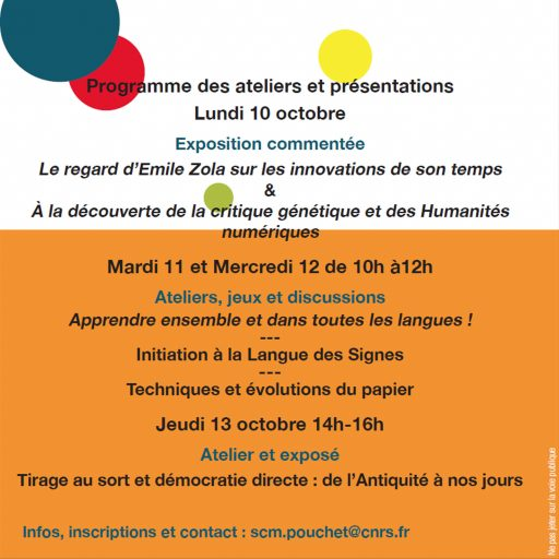 flyer_scolaire-2