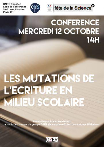 poster_ecritures