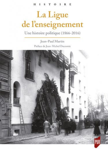 ligue_enseignement