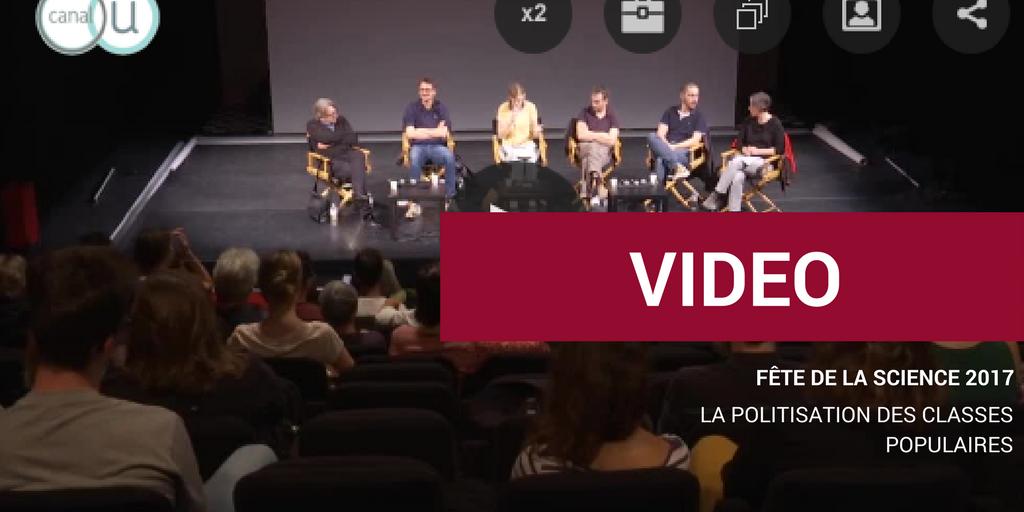 Vidéos (1)