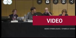 Vidéos (2)