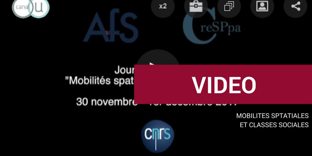 Vidéos (3)