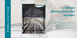 publications (3)
