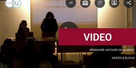 Vidéos (7)