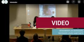 Vidéos (11)