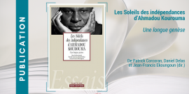 publications (4)