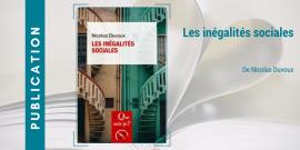 publications (5)