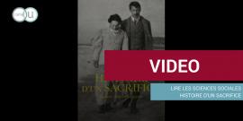 Vidéos (14)