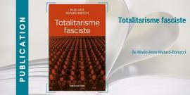 publications (8)