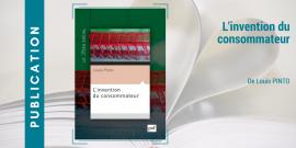 publications (10)