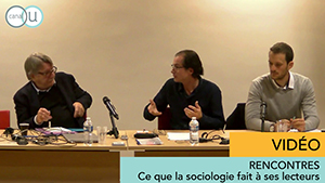 18-11-07-Video_CESSP