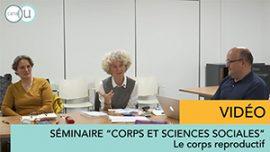 18-11-16-Video_CRESPPA