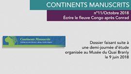 ContMan-11-18-10-encart