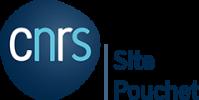 CNRS | Site Pouchet