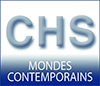 CHS Mondes contemporains