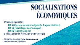 JE_soc-eco_13-14mars19-encart