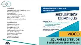 19-03-13-Video-AFS_socioeco