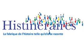 2019-06-13-Histineraires-encart