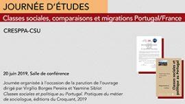 2019-06-20-JE_France_Portugal-encart