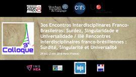 18-10-29-Video_SFL_colloque_FR_BR