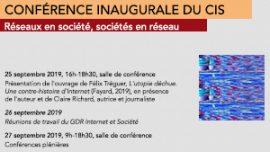 2019-09-25-CIS_conf_inaugurale-encart