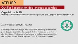 2019-10-10-OAcquil-encart