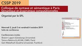 2019-10-CSSP-encart