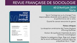 RFS-60_2-19-06-encart