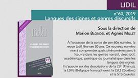19-11-MBlondel_AMillet-encart