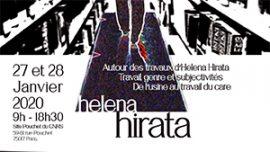 FLYER HIRATA_final