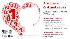 2020-02-08-Ordinatrices-encart