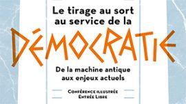 AFFICHEdemocratie-encart
