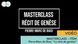 20-02-07-masterclass_ITEM