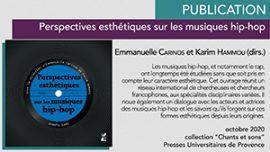 20-10-ECarinos_KHammou-encart