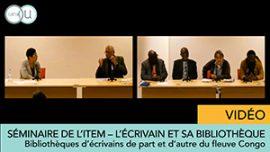 20-09-ITEM-Henri_Lopes