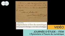 20-12-item_epistolaire
