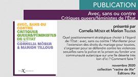 20-11-CMoser_MTillous-encart