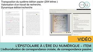 21-05-item_epistolaire