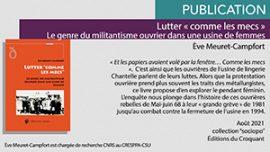 21-08-EMeuretCampfort-encart