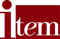Logo-Item-2-1
