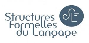 SFL-logo_15cm_transparent